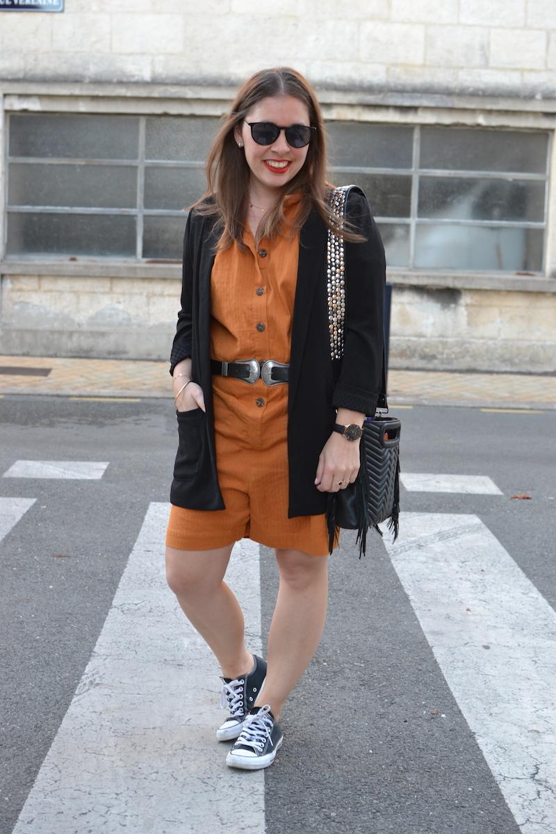 blog mode et Lifestyle à Bordeaux