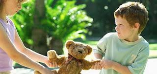 11 نصيحة مهمة لا تعلمها لتنشئة طفلك تنشئة صحيحة