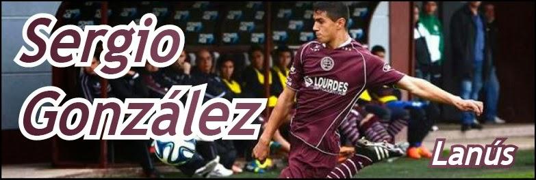 http://divisionreserva.blogspot.com.ar/2015/02/perfiles-sergio-gonzalez.html