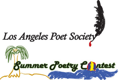LAPS+Summer+Poetry+Contest.tif