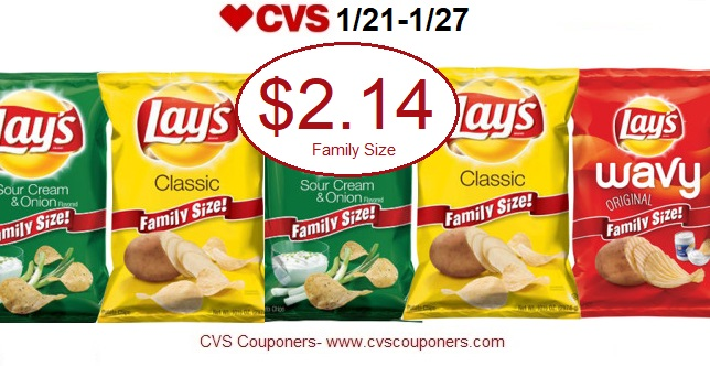 http://www.cvscouponers.com/2018/01/hot-pay-214-for-lays-family-size-bag-of.html