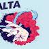 Nuna Malta, el culto de Córdoba
