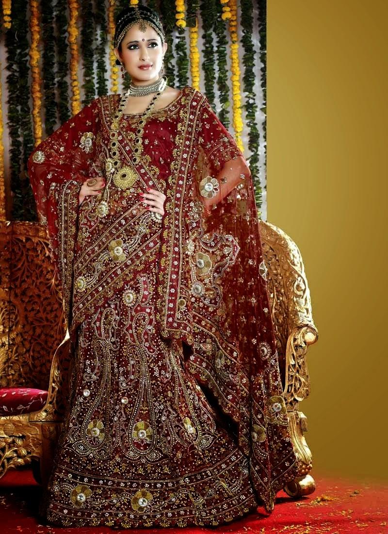 Vestiti Da Sposa Indiani.Rocco Ingria La Sposa Indiana Make Up Usi Costumi