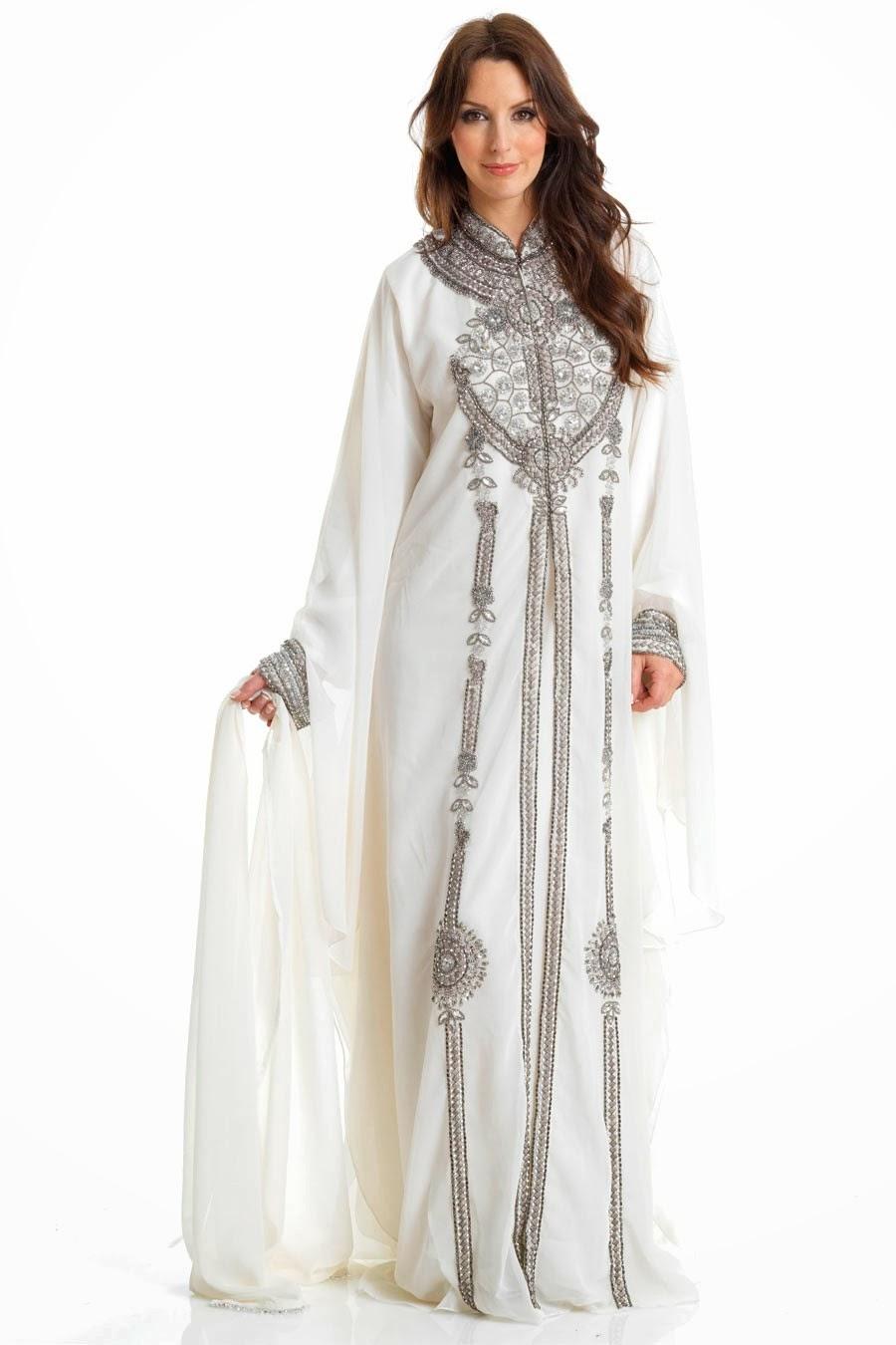 000f3715c98 Indian Farasha and Maxi Collection 2013 2014