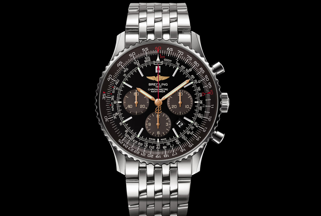 breitling watches limited editions 408inc blog. Black Bedroom Furniture Sets. Home Design Ideas