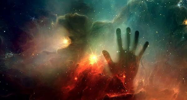 semne pe care universul ti le trimite