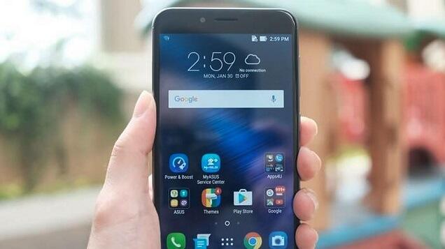 5 Smartphone Jadi Alternatif Xiaomi Mi A1
