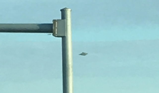 UFO News - Diamond UFO Passes Over Freeway In Orlando, Florida plus MORE Zoo%252C%2Bpark%252C%2Bsky%252C%2BAI%252C%2Bartificial%2BIntelligence%252C%2Btank%252C%2Barcheology%252C%2BGod%252C%2BNellis%2BAFB%252C%2BMoon%252C%2Bunidentified%2Bflying%2Bobject%252C%2Bspace%252C%2BUFO%252C%2BUFOs%252C%2Bsighting%252C%2Bsightings%252C%2Balien%252C%2Baliens%252C%2BFox%252C%2BNews%252C%2Bastronomy%252C%2Btreasure%252C%2B