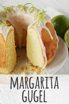 margarita gugel rezept