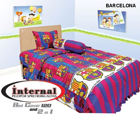 distributor sprei internal di surabaya, grosir sprei internal di surabaya