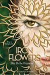 https://miss-page-turner.blogspot.com/2018/05/rezension-iron-flowers-tracy-banghart.html