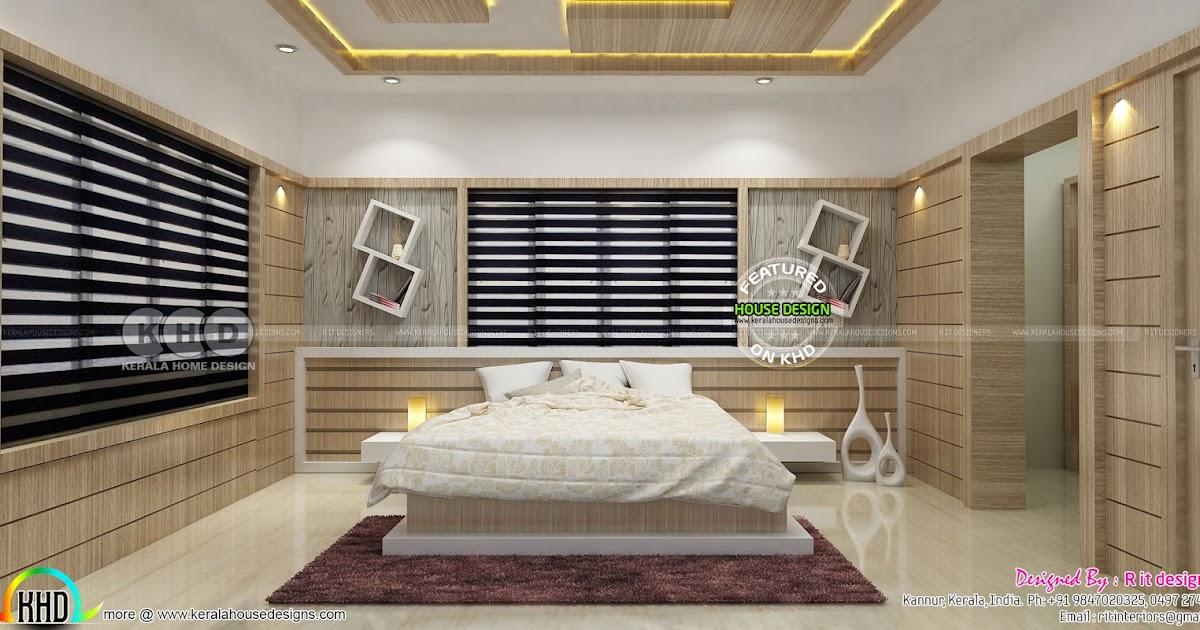 interior design companies in kannur kerala
