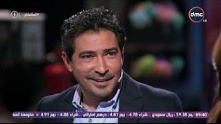 برنامج تع اشرب شاي 1-5-2017 الحلقة الـ 8 الموسم الأول | محمد بركات