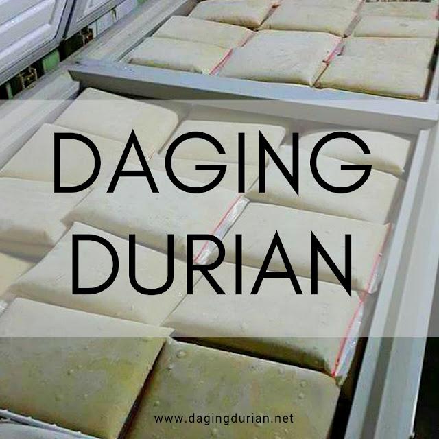 beli-disini-daging-durian-medan-di-talang-ubi