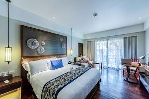 Hotel di Bandung yang yang cocok untuk Honeymoon