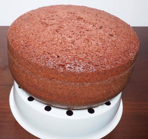 этом шоколадный бисквит в мультиварке рецепты с фото американских студентов отправляется