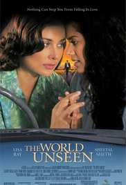 The World Unseen 2007 Watch Online