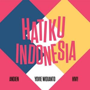 Yovie Widianto - Hatiku Indonesia (Feat. Andien & Hivi!)