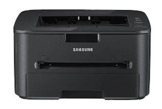 Samsung ML-2525 Printer Driver  for Windows