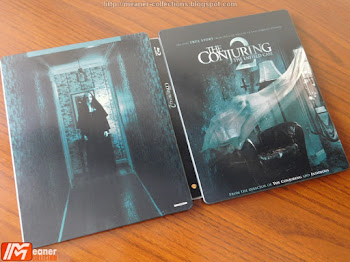 [Obrazek: The_Conjuring_2_%255BBlu-ray_Steelbook%2...255D_9.JPG]