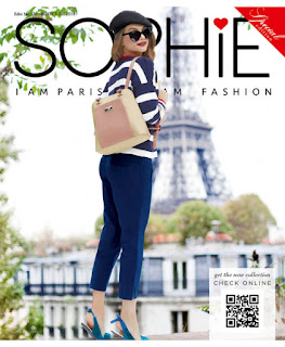 katalog sophie paris, katalog sophie martin, sophie sale, sophie martina, sophie paris, sophie martin, fashion, fashion blogger, cataloque, fashion cataloque