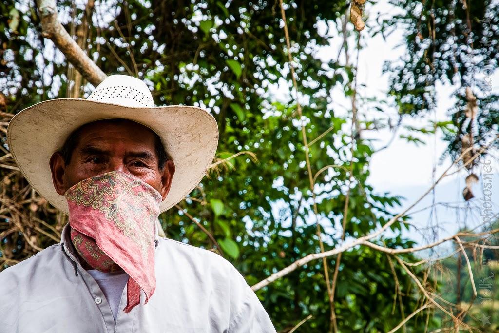 20150207_113930_Mx_Chiapas_Bachajon_w1024_par_ValK.jpg