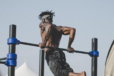3 sposoby na skuteczniejszy trening