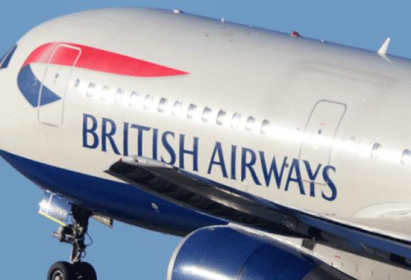 الحكومة البريطانية: عودة السفر إلى الأراضي التونسية