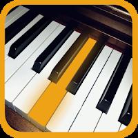 Piano Melody Pro 162 Mod APK Paid
