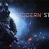 Download Modern Strike Online v1.21.0 Mod Android Apk Download