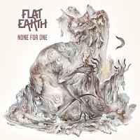 """Το video των Flat Earth για το """"Subhuman"""" από το album """"None for One"""""""