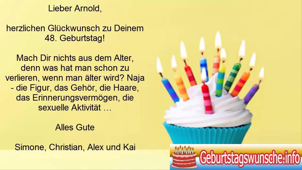 Geburtstagsspruche Fur Den Chef Wunsche Zum Geburtstag