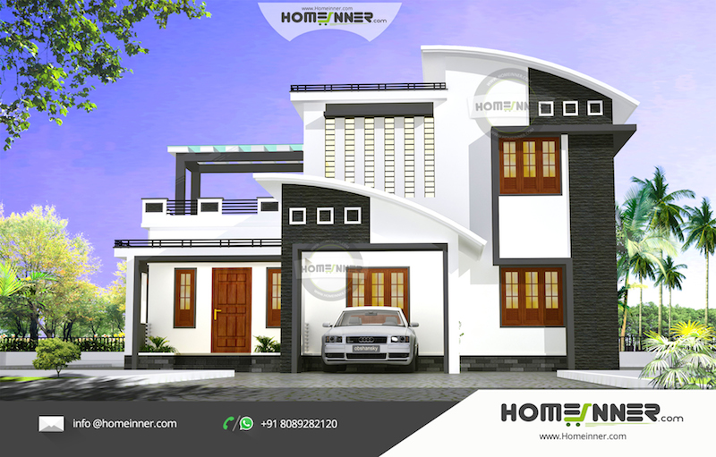 Home front naksha joy studio design gallery best design for House naksha image