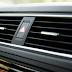 Tips Mengatasi AC Mobil yang Bermasalah