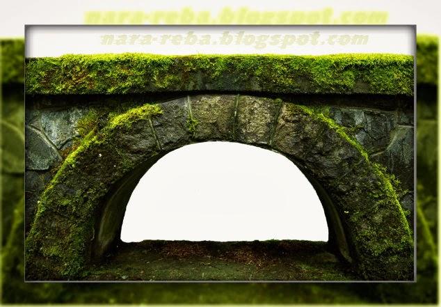 Jembatan: Ketika Nara Reba Bertemu Enu Molas