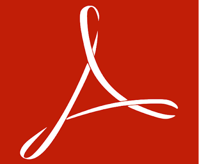 Adobe reader alternatives.