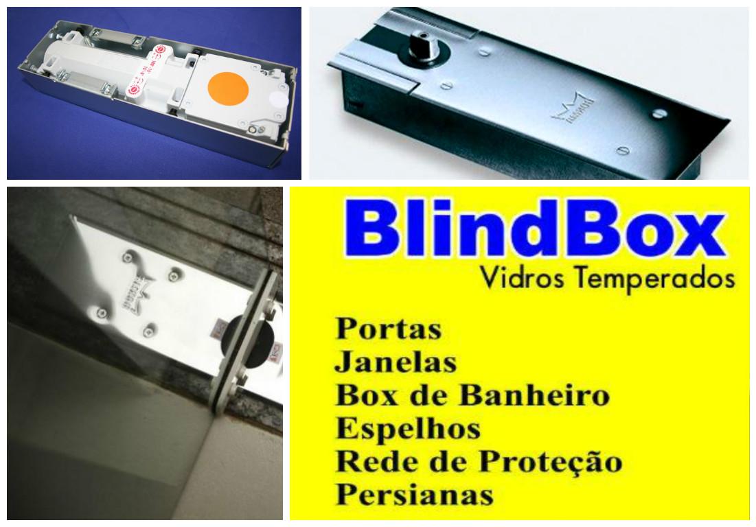 BlindBox Vidro temperado para Box de Banheiro em Salvador 71 9912 9050 #C7C803 1101x768 Banheiro Container Salvador