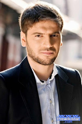 Sami Yusuf, a singer and songwriter, composer, producer and musician holds British citizenship, was born in 1980.