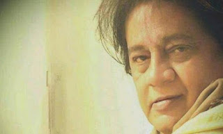 Sab TV co-owner Gautam Adhikari dead, he was 67