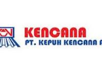 Lowongan Kerja PT. KEPUH KENCANA ARUM April 2018