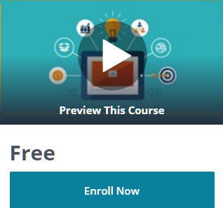 Udemy coupon codes 100 off free online courses facebook video ad udemy coupon codes 100 off free online courses malvernweather Images