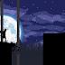 Hunter s Moon v1.0.1 Apk