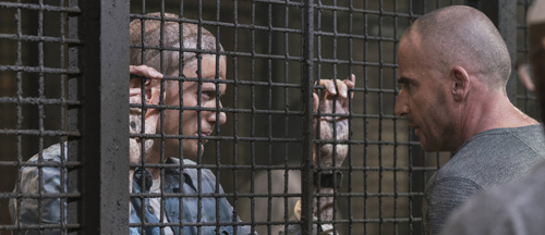 prison-break-season-5-trailers-clips-featurettes-images-and-posters
