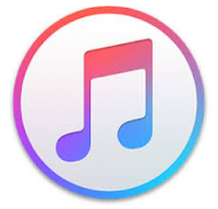 Download iTunes 12.7.3 2018