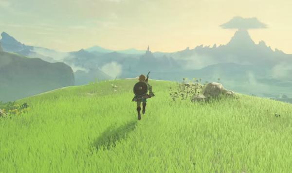2016電玩盛會E3遊戲展:15款精選遊戲先賭為快!