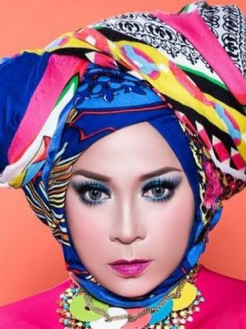 Melly Goeslaw - Tentang Seseorang (New Version) MP3