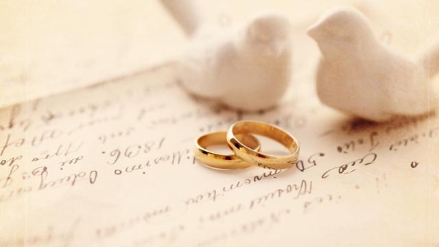 Casamento no North Shopping Barretos tem data alterada para 03 de maio