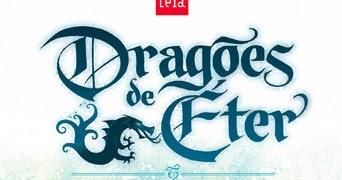 Dragoes De Eter 1 Pdf