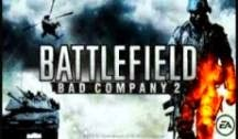 Battlefield Bad Company 2 Apk + Data
