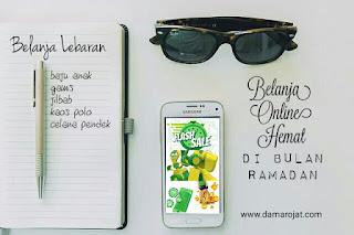 Ramadan-Ekstra-Tokopedia